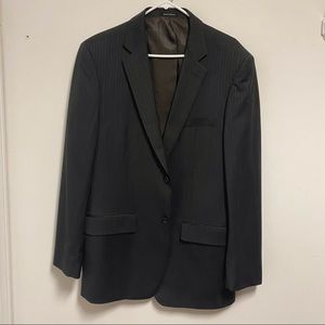 Joseph & Feiss Men's Suit